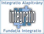 Integratio logo